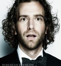 Kyle Mooney's picture