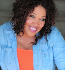 Kym Whitley's picture
