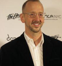 L. M. Kit Carson's picture