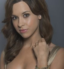 Lacey Chabert's picture