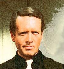 Lada St. Edmund's picture