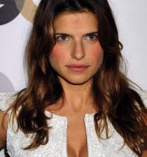 Lake Bell's picture