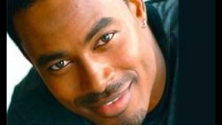 Amazoncom Nsecure Cordell Moore Lamman Rucker Movies