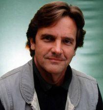 Lane Davies's picture