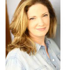 Lara Grice's picture