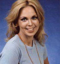 Lara Parker's picture