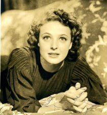 Laraine Day's picture