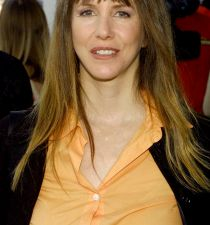 Laraine Newman's picture