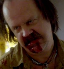 Larry Fessenden's picture