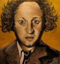 Larry Fine's picture
