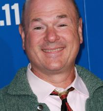 Larry Miller (comedian)'s picture