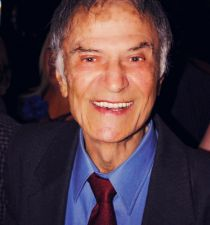 Larry Storch's picture