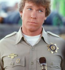 Larry Wilcox's picture