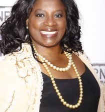 LaTanya Richardson's picture