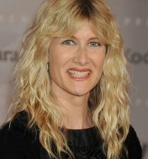 Laura Dern's picture