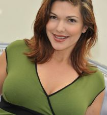 Laura Harring's picture