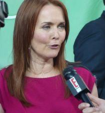 Laura Innes's picture