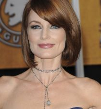 Laura Leighton's picture