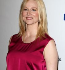 Laura Linney's picture