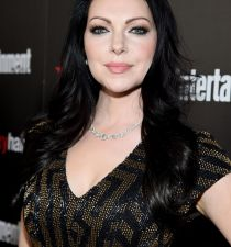 Laura Prepon's picture