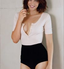 Lauren Cohan's picture