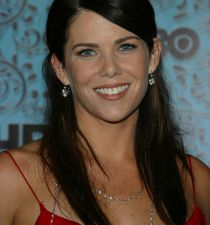 Lauren Graham's picture