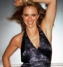 Lauren Holly's picture