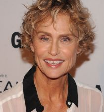 Lauren Hutton's picture