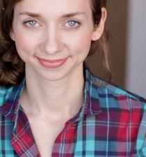 Lauren Lapkus's picture
