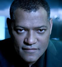 Laurence Fishburne's picture