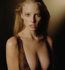Laurette Spang-McCook's picture