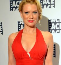 Laurie Holden's picture