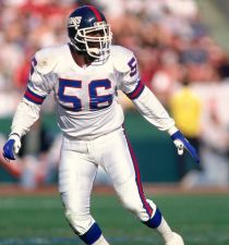 Lawrence Taylor's picture
