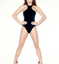 Lea Michele's picture
