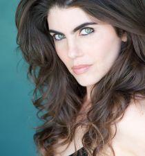 Lea Moreno Young's picture