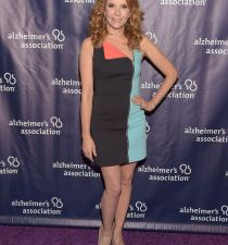 Lea Thompson's picture