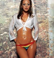 Leah Remini's picture