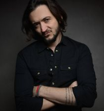 Lee Camp (comedian)'s picture