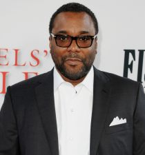 Lee Daniels's picture