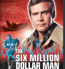 Lee Majors's picture