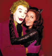 Lee Meriwether's picture