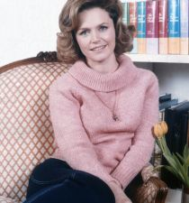 Lee Remick's picture