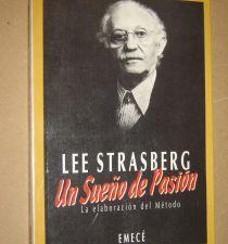 Lee Strasberg's picture
