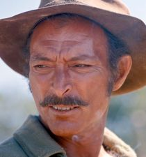 Lee Van Cleef's picture