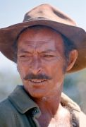 Pictures of Lee Van Cleef, Picture #133867 - Pictures Of ...
