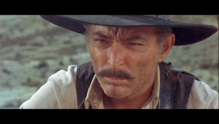 Pictures of Lee Van Cleef, Picture #133853 - Pictures Of ...