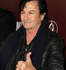 Lee Ving's picture