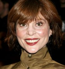 Leigh Taylor-Young's picture