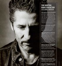 Leland Orser's picture