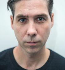 Leo Fitzpatrick's picture
